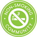 Non Smoking Community